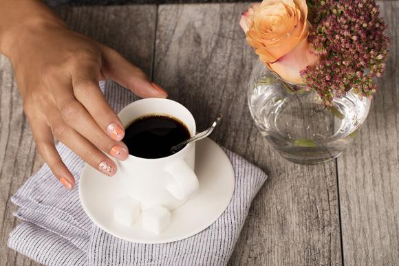 OPI_StudsandSass_Coffee