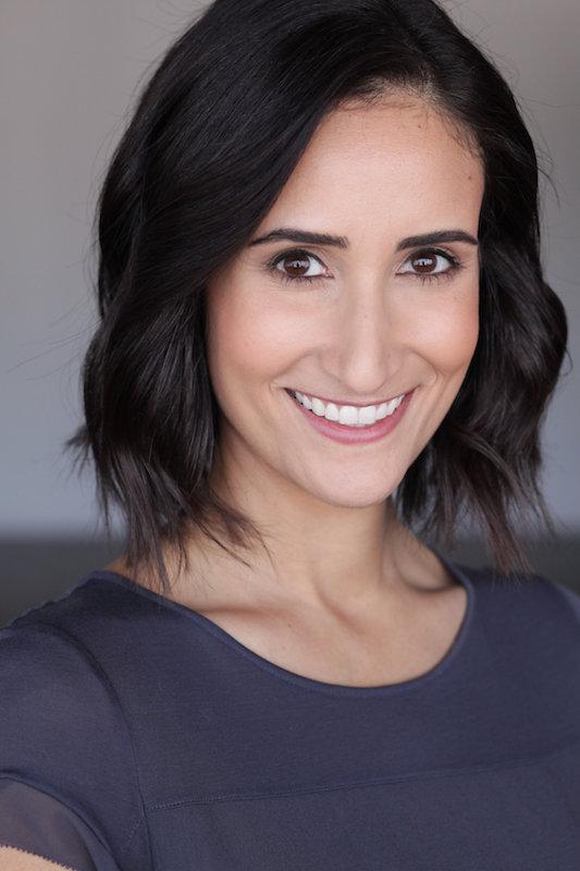 Sarah Siadat (1)