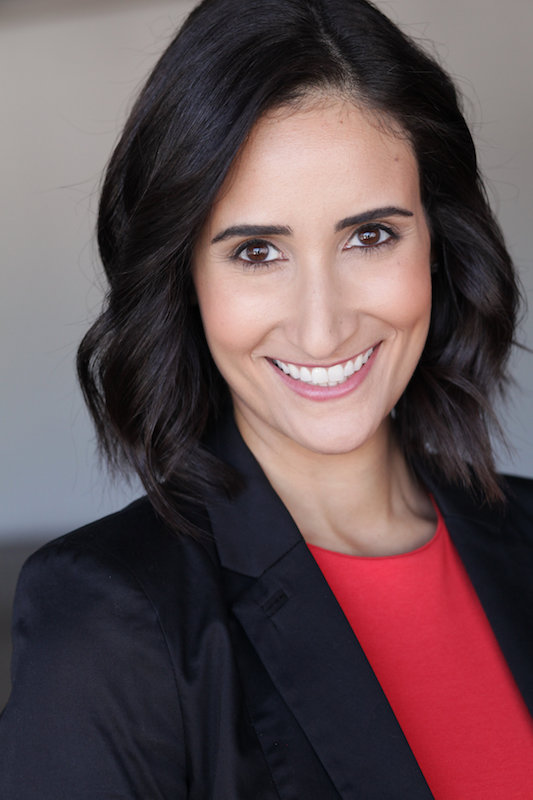 Sarah Siadat (2)